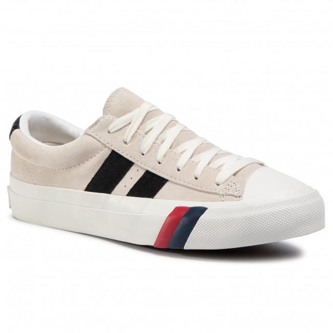 Sneakers PRO-KEDS - Royal Plus PH56803