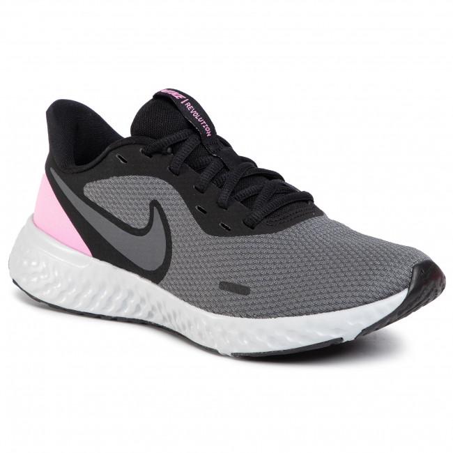 Shoes NIKE - Revolution 5 BQ3207 004