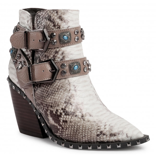 Separar Sabor vida  Ankle boots ALMA EN PENA - I20165 Boa Vision - Boots - High boots and  others - Women's shoes | efootwear.eu