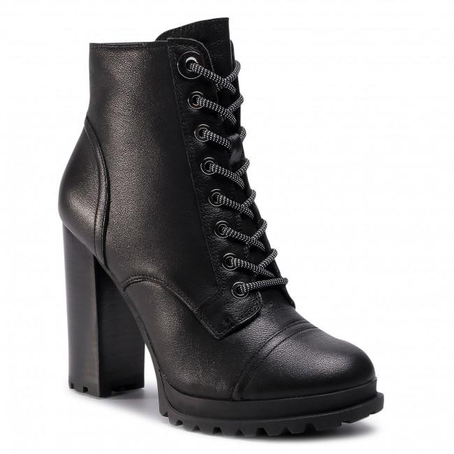 Boots ALDO - Marille 52383963 001