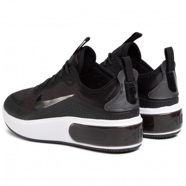 Shoes NIKE - Air Max Dia CJ0636 001