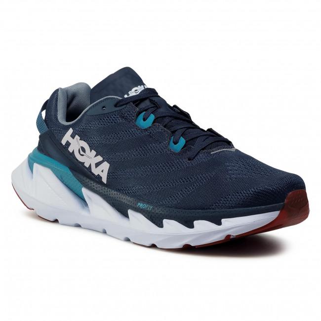 Footwear HOKA ONE ONE - M Elevon 2 1106477 Mobm