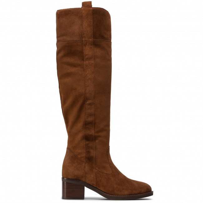 Gabor Womens Fashion High Boots