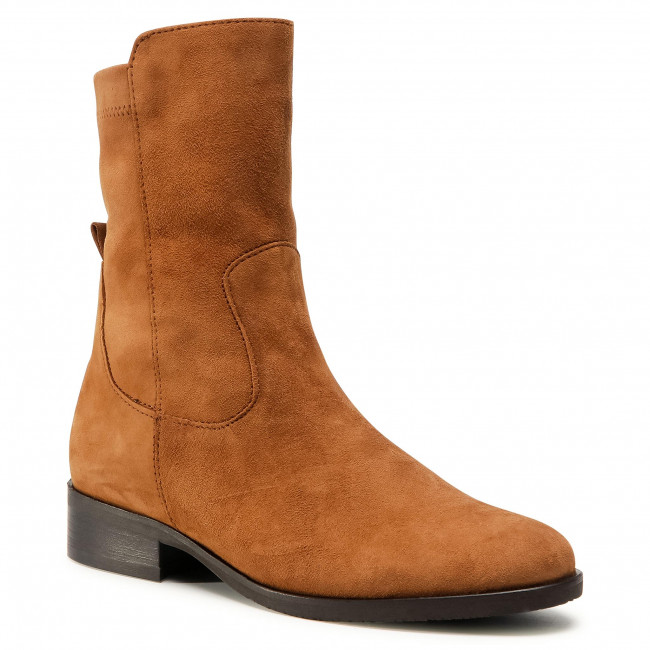 Ankle boots GABOR - 52.742.41 Deer