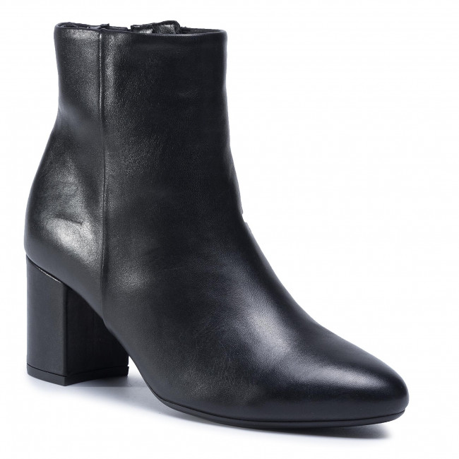 Ankle boots GABOR - 55.612.27 Schwarz