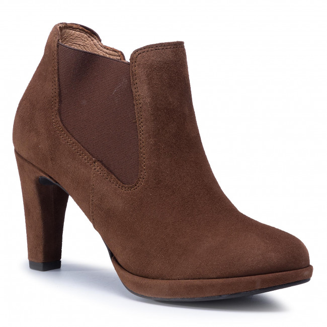 Ankle boots GABOR - 55.771.14 New Whisky