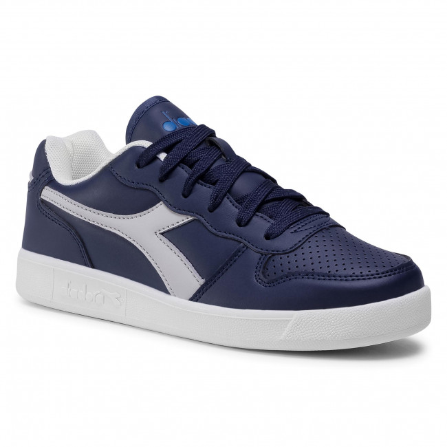Trainers DIADORA - Playground Gs 101.173301 01 C3994 Corsair/Royal