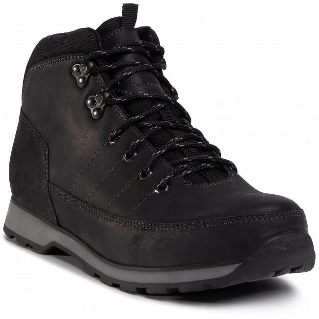 Boots SERGIO BARDI - SB-18-10-000803 401