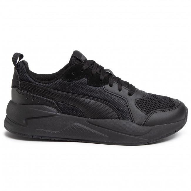 Sneakers PUMA - X-Ray 372602 01 Puma Black/Dark Shadow