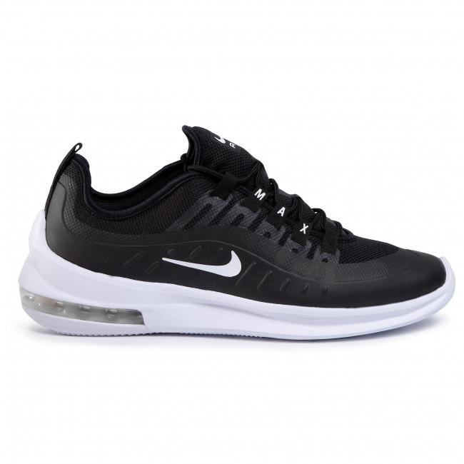 Shoes NIKE - Air Max Axis AA2146 003