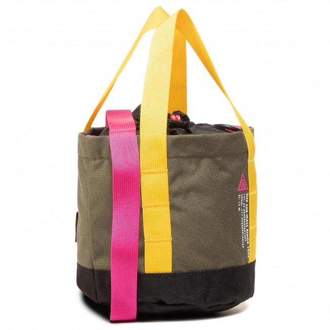 Handbag VANS - 66 Supply Cross VN0A4S8TKCZ1  Grape Leaf