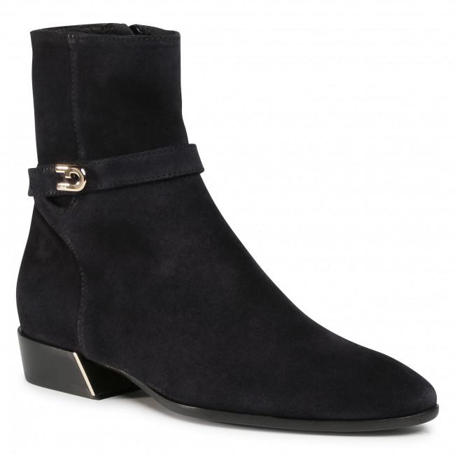 Ankle boots FURLA - Grace YD28FGC-Y61000-O6000-1-007-20-IT Nero