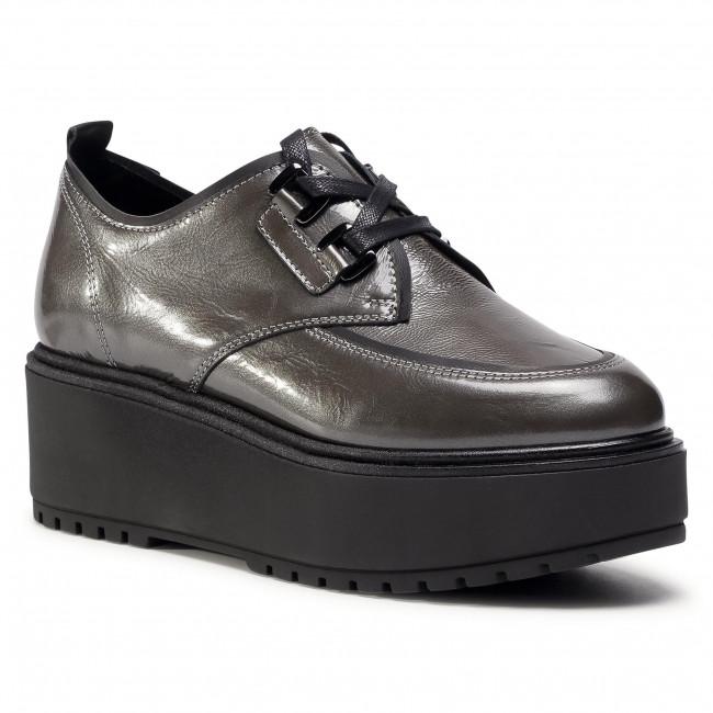 Shoes EVA MINGE - EM-56-08-001013 710