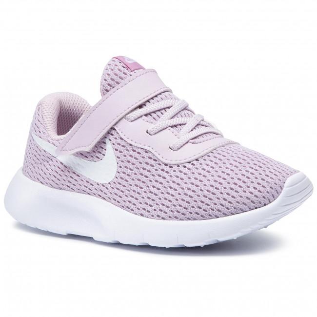 Shoes NIKE - Tanjun (Tdv) 818383 500