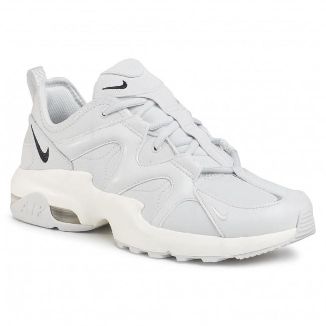 Perforar Adaptado vacante  Shoes NIKE - Air Max Graviton Lea CD4151 003 Photon Dust/Black Sail -  Sneakers - Low shoes - Men's shoes | efootwear.eu
