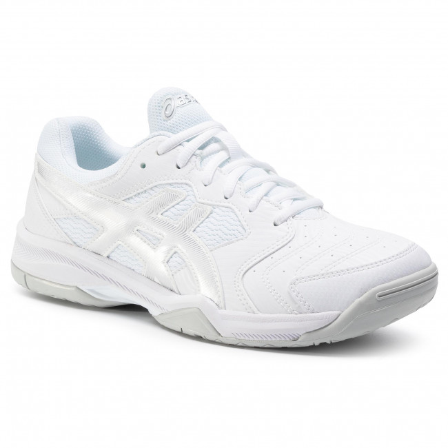 Shoes ASICS - Gel-Dedicate 6 1041A074