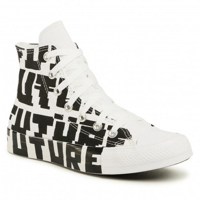Sneakers CONVERSE - Ctas Hi 168555C