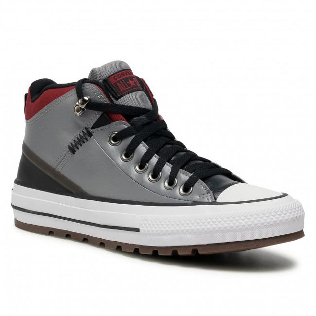 ctas street boot hi,sarojapharma.com