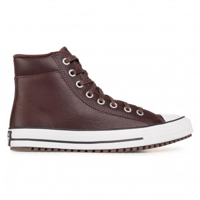 Sneakers CONVERSE - Ctas Pc Boot Hi