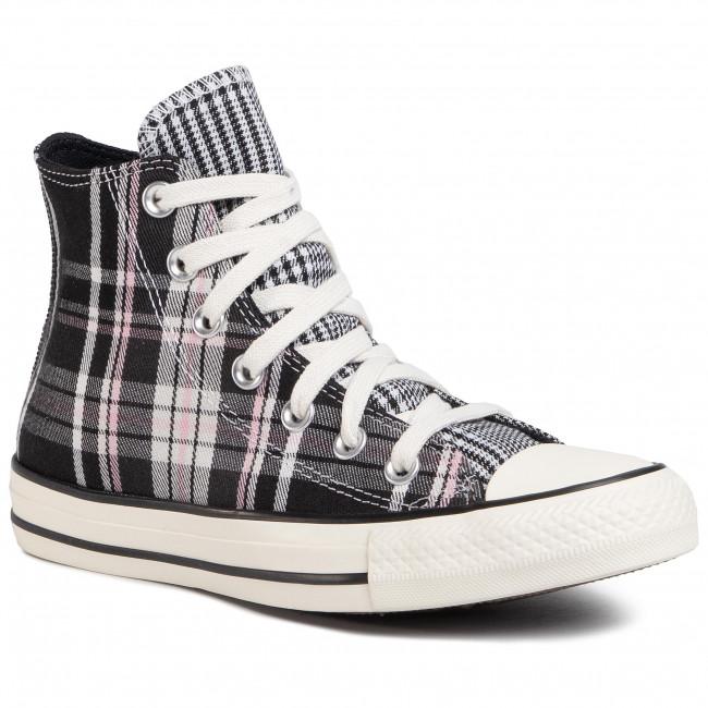 Sneakers CONVERSE - Ctas Hi 568896C