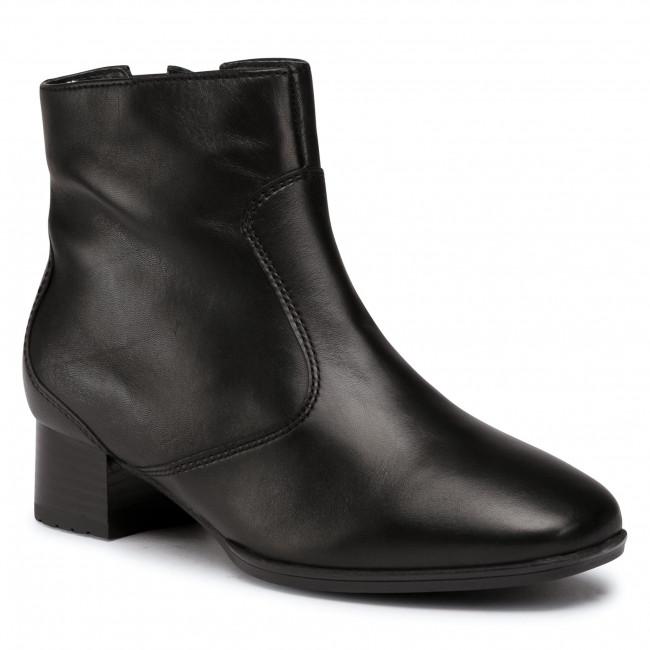 Ankle boots ARA - 12-11811-61 Schwarz