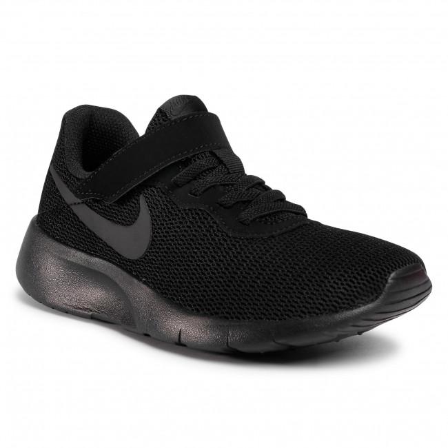 Shoes NIKE - Tanjun (PSV) 844868 001