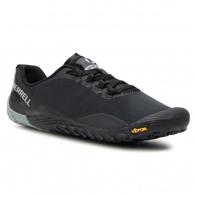 Footwear MERRELL - Vapor Glove 4