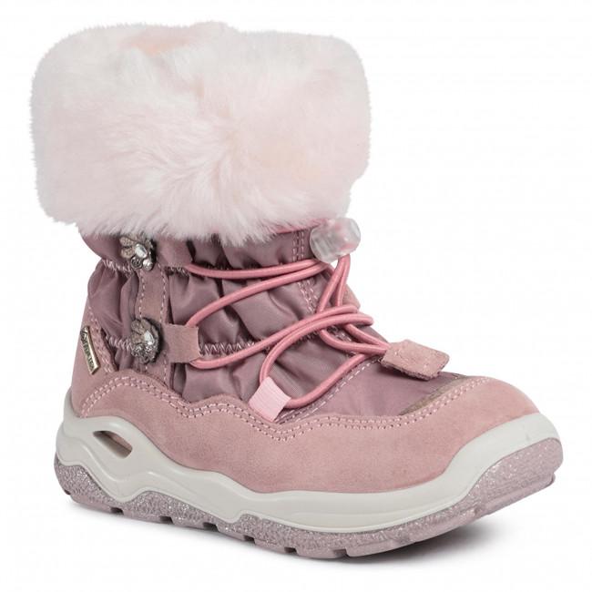 Snow Boots PRIMIGI - GORE-TEX 6362622 S Phar