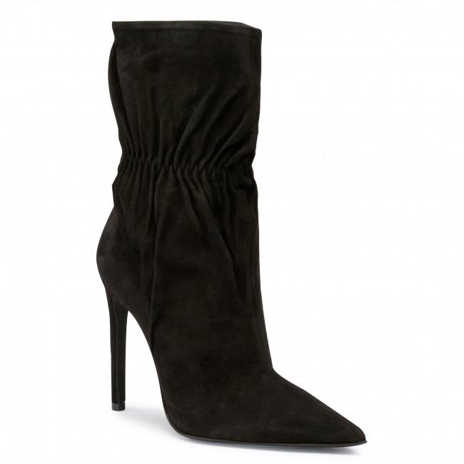 Ankle boots EVA LONGORIA - EL-11-02-0000258 101