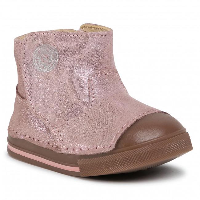 Boots PRIMIGI - 6400233 Chiffon