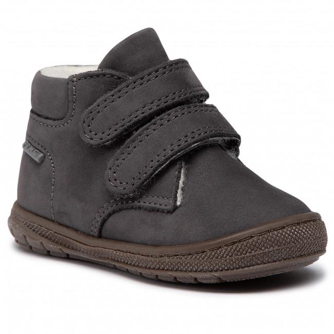 Boots PRIMIGI - 6408333 Gtigio