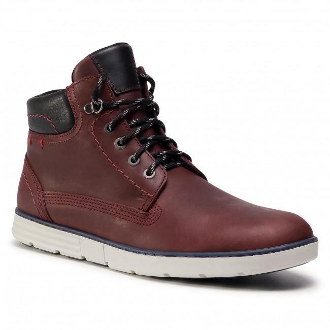 Boots SERGIO BARDI - SB-69-10-000945 105