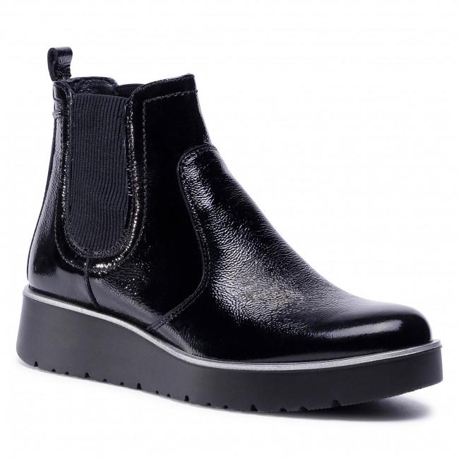 Chelsea boots IGI&CO - 6150900 Nero