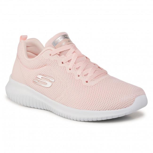 Footwear SKECHERS - Free Spirits 12846/LTPK Light Pink