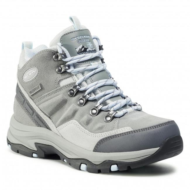 Trekker Boots SKECHERS - Rocky Mountain