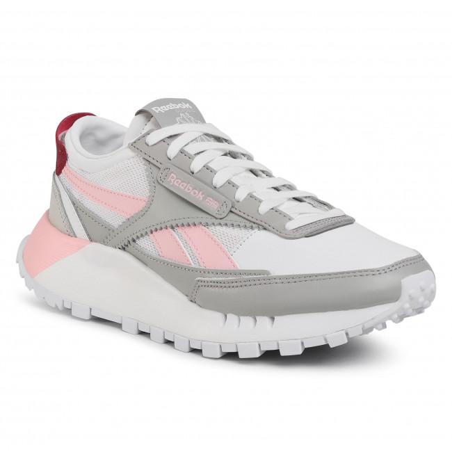Footwear Reebok - Cl Legacy FY7646 Stagry/White/Urbmar
