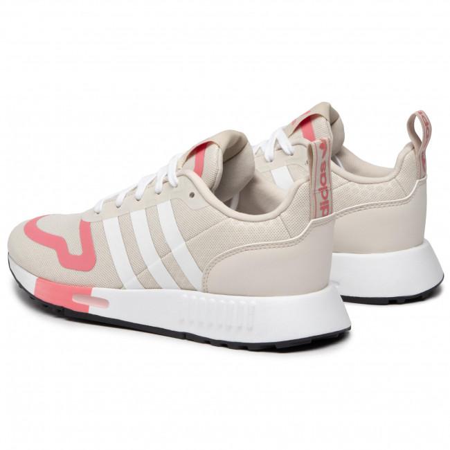 adidas basket shoes ladies