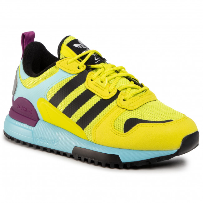 adidas womens shoes zx 700