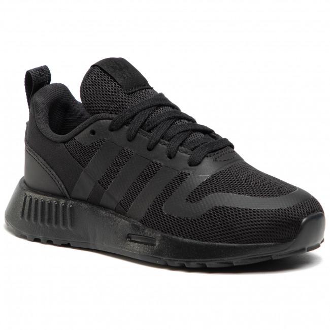 Footwear adidas - Multix C FX6400  Cblack/Cblack/Cblack
