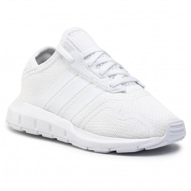 Footwear adidas - Swift Run X C FY2168  Ftwwht/Ftwwht/Ftwwht