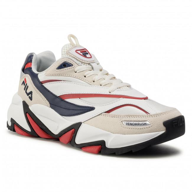 Trainers FILA - Venomrush 1011057.79G Marshmallow