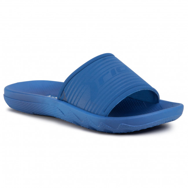 Slides RIDER - Montreal Kids 81964 Blue/Blue 20989