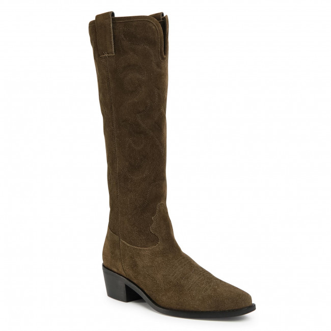 Knee High Boots TWINSET - Stivale