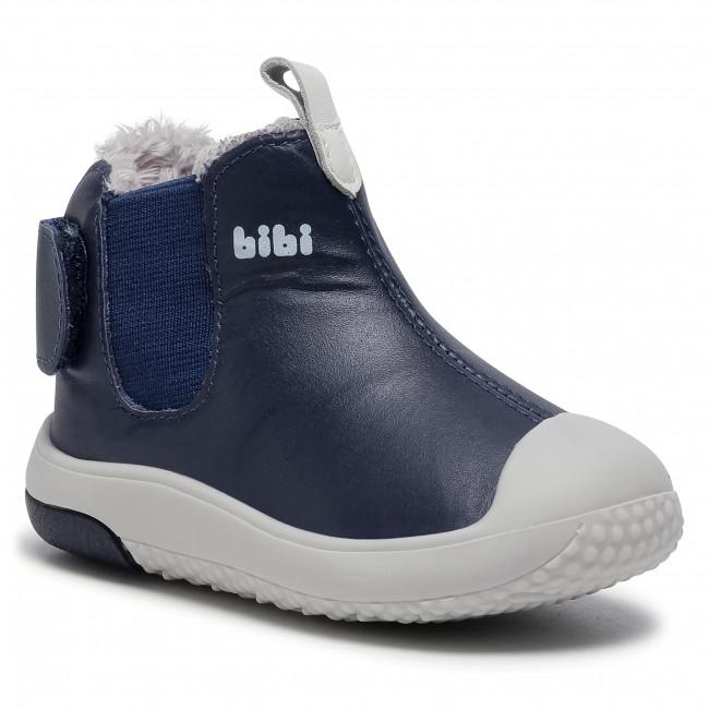 Boots BIBI - Prewalker 1122089 Naval