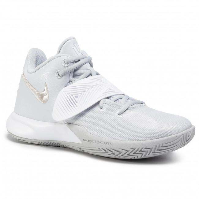 Footwear NIKE - Kyrie Flytrap III