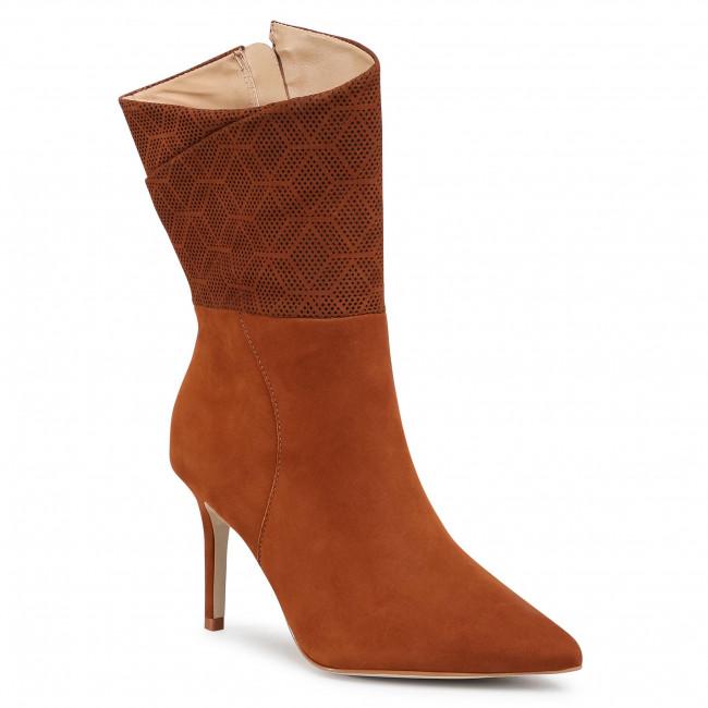 Ankle boots EVA LONGORIA - EL-12-02-0000279 404