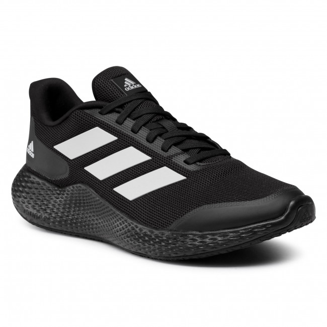 Footwear adidas - Edge Gameday EE4169 Core Black/Cloud White/Core Black