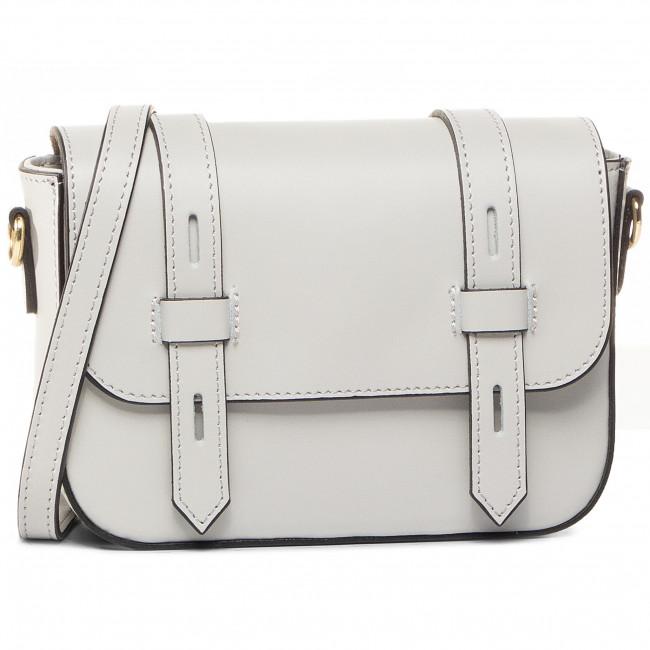 Handbag CREOLE - K10748 Grey