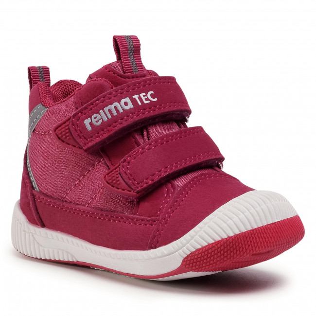Boots REIMA - Passo 569408 3600