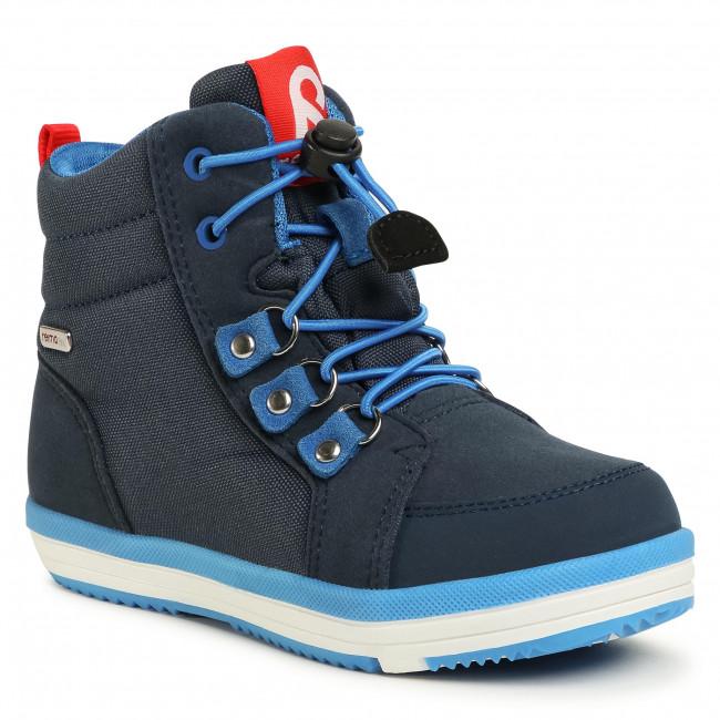 Boots REIMA - Wetter 569444 6980
